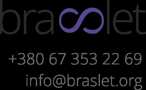 Braslet.org – Контрольні та силіконові браслети
